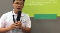 【展会直播】WCIT世界资讯科技大会IEI智慧医疗应用