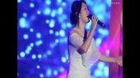 20170729河南广商万利博览城演唱会-杨钰莹视频完整版