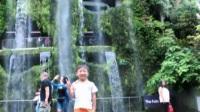 新加坡 植物園