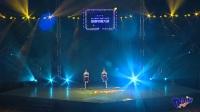 PDM亚洲宅舞大赛总决赛:MI2组合演绎二次元世界再教育