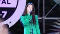 【瘦瘦717】miss A裴秀智 最新现场 - 假装幸福