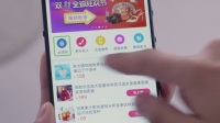 CM:锤子科技 Smartisan OS 无障碍模式演示