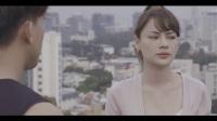 两岸之恋 Yêu Đôi Bờ 演唱 :挺福 Đình Phước