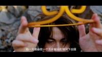 青杉影像出品:Z+S婚礼开场影片