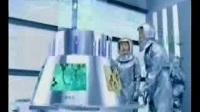 广州白云山制药总厂2005年广告·形象宣传片《自信篇》15秒(药材版)