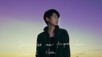 王源首支英文单曲《Sleep》MV
