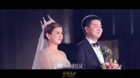 MOMO影视—2017.12.6华阳国际婚礼电影