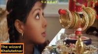 Sridevi经典老电影《一生与瞬间》插曲:Meri Bindiya
