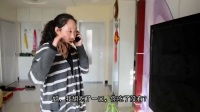 临汾:两个美女坐黑车去尧都区给母亲过生日,为什么去了急诊室