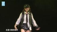 20171210 SNH48 TEAM NII《以爱之名进化论》公演