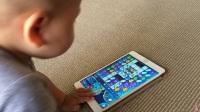 漫游宝宝16 iPad 雪宝在哪呀?!( 英)