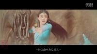 女神丽影❤贞烈古装MV