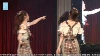 20171217 SNH48 TEAM X《命运的X号》公演