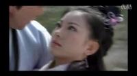 ★无言篇末歌/耐冬不负婵娟