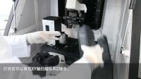 Park Systems 原子力显微镜 NX-Bio