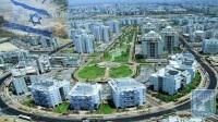 以色列国歌-希望演奏版钢琴版及城市简介