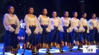 2--心声----2018.1.1尚雅(惠珍)舞蹈毕业汇报表演