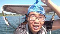 【绿行 迷你Vlog】泰国水上寺庙 046