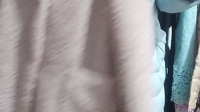 1166期年终亏本清仓走份15元35件起配货品牌羊毛呢大衣连衣裙等微信15165126829一件代发挑款批发零售有量有价