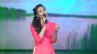 越南伤感歌曲Vọng Kim Lang - Phi Loan  Video Clip, MV chất lượ