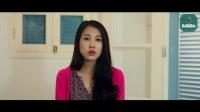 越南歌曲Giúp Em Trả Lời Những Câu Hỏi - Bích Phương (Mv Fa
