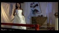越南歌曲Trái Tim Buồn - Đoan Trang  Video Clip, MV chất l