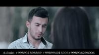 Izzat (Ifor) - Unutvordim Unut (New Version) (2018)