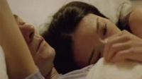 刘德华舒淇甜蜜热吻 床戏片段