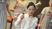 田田小电影 -《my bride》