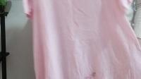 已清1178期原创品牌亚麻纯棉系列外套连衣裙大版衫T恤衬衣民族风文艺范气质大长款开业亏本回馈15元一件30件起微信15165126829一件代发挑款批发零售