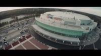 施耐德电气:客户故事-PNC体育场