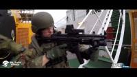 多国军事力量剪辑