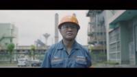 施耐德电气:客户故事-上海宝钢