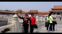 北京五日游(故宫篇)