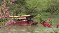 江苏印记—扬州瘦西湖
