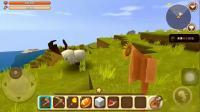 回声解说迷你世界1:出生草原