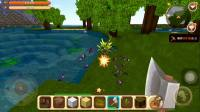 回声解说迷你世界3:邻水而居