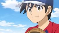 棒球大联盟 2nd - 10
