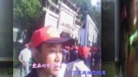 lgh-《岁月》(二)- 杭州·桐庐-醉相思
