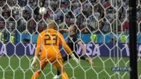 【秀翻世界杯】阿根廷小组赛出线形势分析 阿根廷能否奇迹出线?