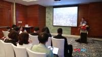 """价值互联网的""""中间件""""UDAP核心成员亮相上海"""
