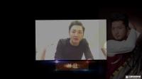 藏族歌手多吉东最新原创专辑–歌手祝福