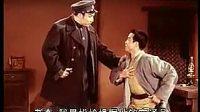 现代京剧经典回顾《红灯记》电影版_标清。