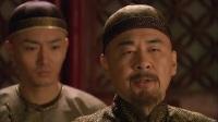 后宫·甄嬛传2011  73
