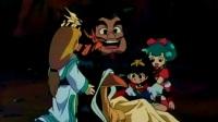神龙斗士1997  50