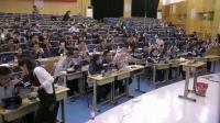 第十二屆全國中學物理青年教師教學大賽-教科版__高一物理《力的分解》教師-王曉靜