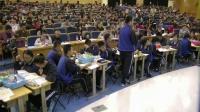 第十二届全国中学物理青年教师教学大赛-教科版高二物理《磁现象__磁场》辽宁省大勋