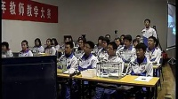 教師學習-第八屆全國物理青年教師大賽_浮力_王春菊