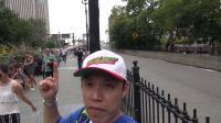 【看你老师】Dr.T's Vlog _ No. 50 - 我们不想离开纽约了