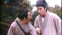 《唐伯虎点秋香》02